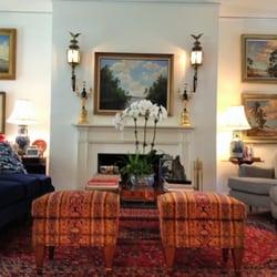 Photo Of David Barden Interior Design   Richmond, VA, United States