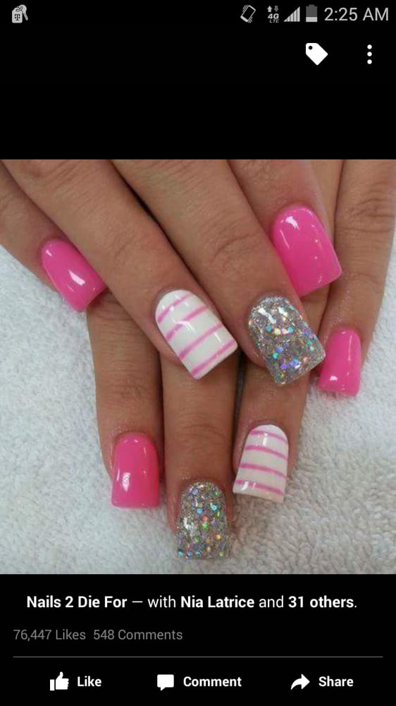 Photos for Artistic School of Nails & Cosmetology Inc - Yelp