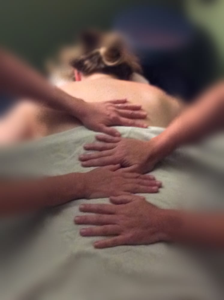 número de teléfono masaje sexo