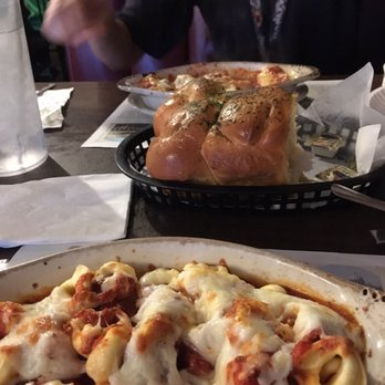Baris 77 Photos 160 Reviews Pizza 904 N Valley Mills Dr Waco Tx Restaurant Reviews