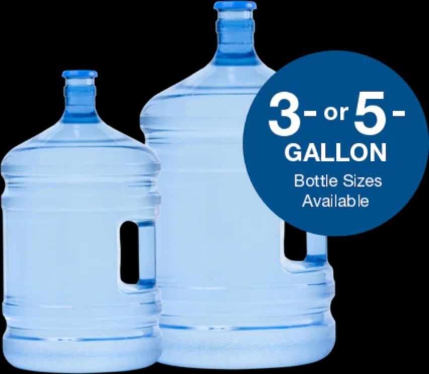 County Line Water Store: 34082 County Line Rd, Yucaipa, CA