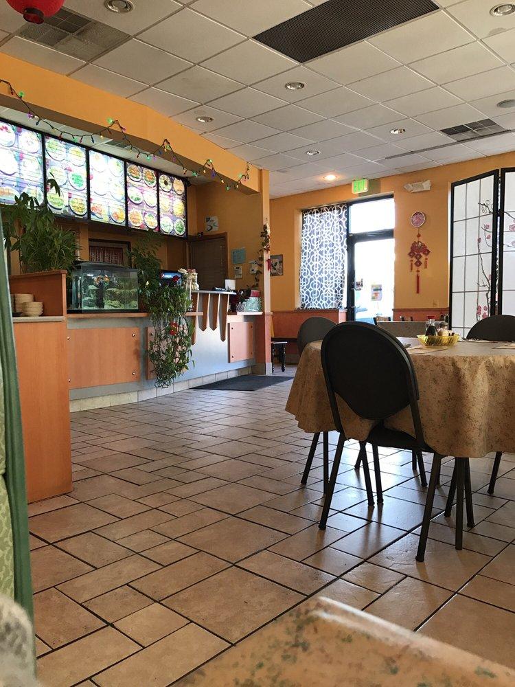 Sunshine Oriental Restaurant Sushi Bars 121 Loudon Rd Concord NH Yelp
