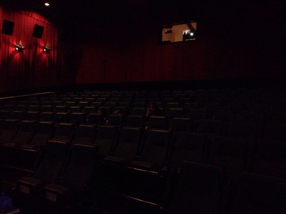 Find theater in North Burnet - Gateway, Austin, TX on Yellowbook. Get reviews and contact details for each business including videos, opening hours and more.