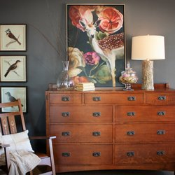 Photo Of Carriage House Interiors U0026 Home Furnishings   Louisville, KY,  United States ...