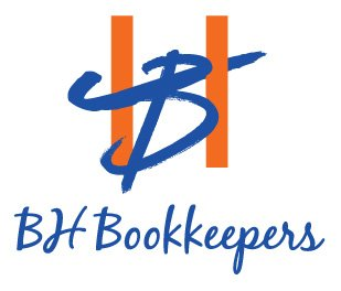 BH Bookkeepers