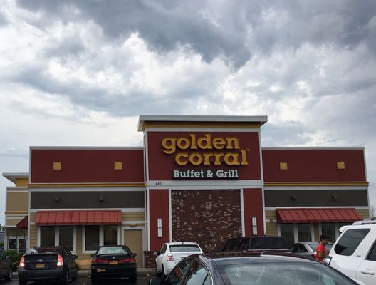 Super Golden Corral Buffet And Grill 48 Photos 107 Reviews Download Free Architecture Designs Terstmadebymaigaardcom