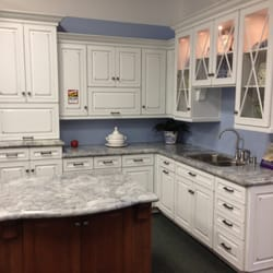 Photo Of Diamond Kitchen And Bath, Inc   Phoenix, AZ, United States ...