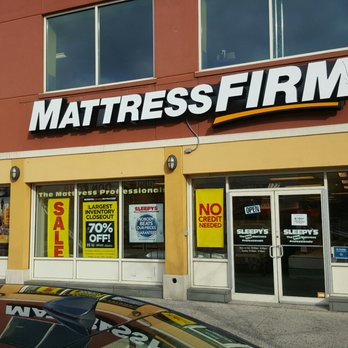 photo of mattress firm inwood new york ny united states sleepys is