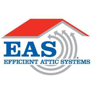 Efficient Attic Systems San Antonio: 1920 Grandstand, San Antonio, TX