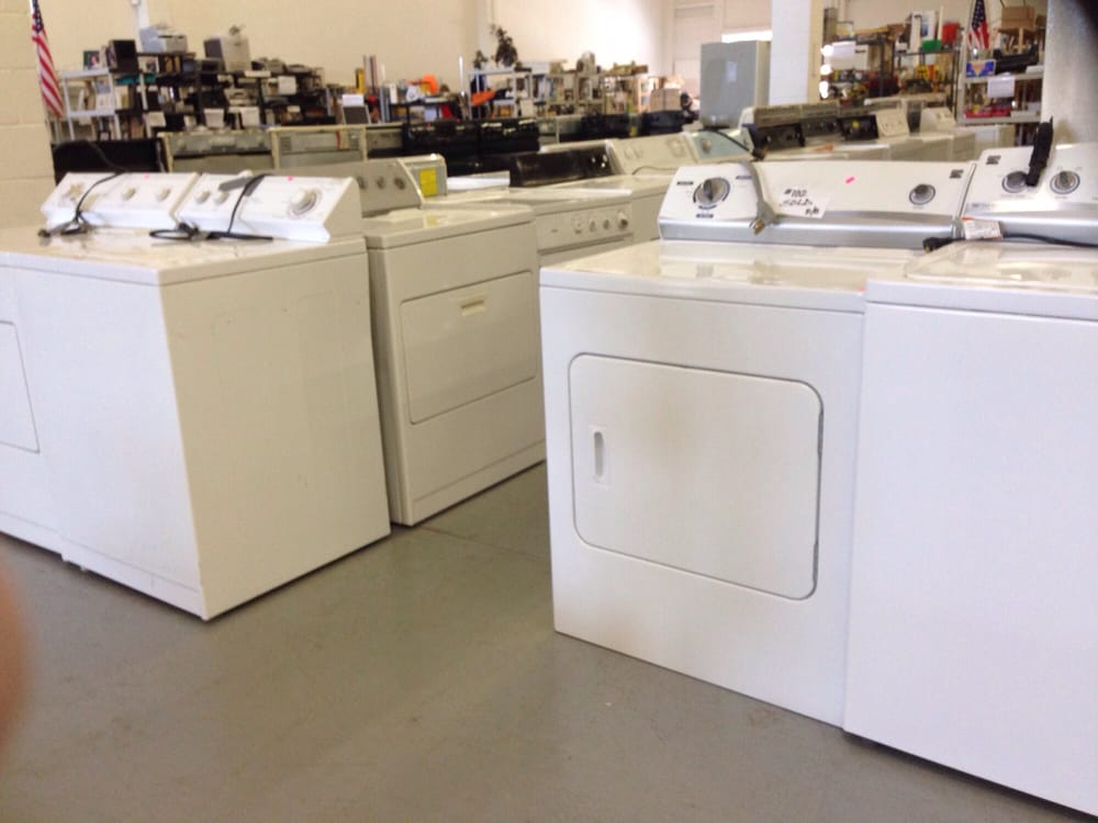 s for Habitat for Humanity ReStore - Yelp