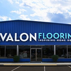 Photo Of Avalon Flooring   Manahawkin, NJ, United States. Manahawkin Avalon  Flooring Storefront