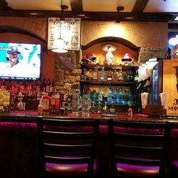 Photo Of Sapo S Mexican Cocina Bar Columbus Ga United States July