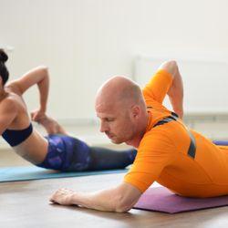 Hot yoga uppsala 0a003af3666ef