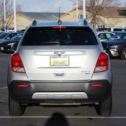 Hertz Used Car Sales 10 Photos Used Car Dealers 1775 N
