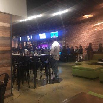 Cornerstone Restaurant Berkeley Ca