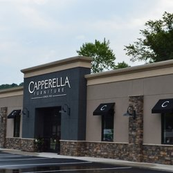 Photo Of Capperella Furniture   Bellefonte, PA, United States