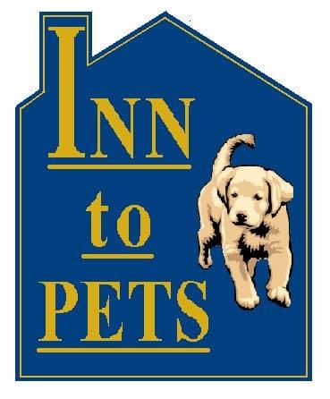 Inn To Pets Inc