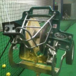 Cricket Strike Zone Closed 12 Photos Amp 21 Reviews