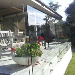 Photo Of Nu View Window Cleaning Rosebud Victoria Australia