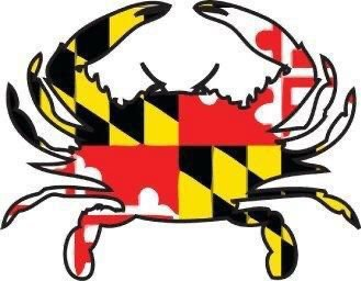Old Bay Pest Control: Crownsville, MD