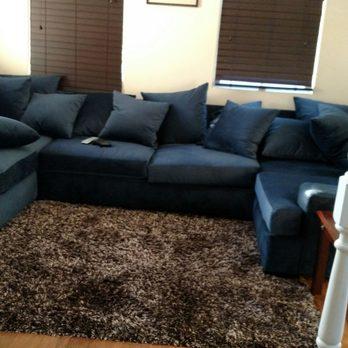 Photo Of My Sofa Factory Sacramento Ca United States