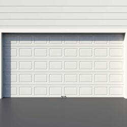 Photo Of Baltimore Garage Door Repair   Baltimore, MD, United States