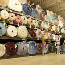 Photo Of Carpet And Tile Mart Harrisburg Pa United States