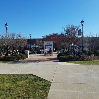 dcadd5efe1 Photo of Leesburg Corner Premium Outlets - Leesburg, VA, United States