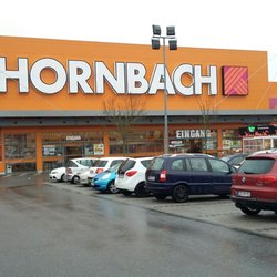Hornbach Kiel hornbach 12 beiträge eisenwaren werkzeug theodor heuss ring