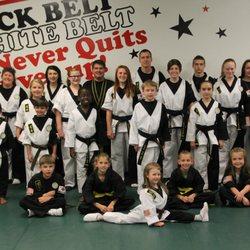 pil sung do martial arts 11 photos martial arts 4075 marietta rh yelp com
