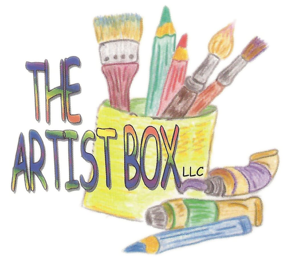 The Artist Box: 731 Commercial St, Atchison, KS