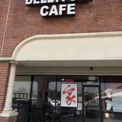 1 Bellyfull Cafe