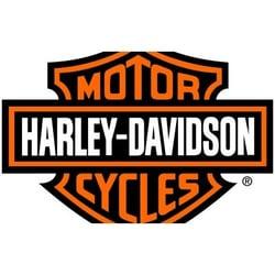 fort bragg harley-davidson - 10 reviews - motorcycle dealers
