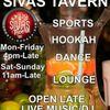 Sivas Tavern