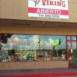 Sporting Goods in Rosarito - Yelp d85b2b50d4cba