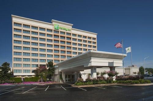 Alexandria Hotel Gift Cards - Virginia | Giftly