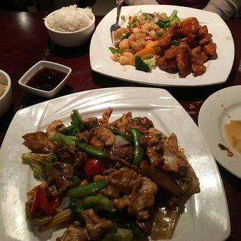 Asuka 112 photos 129 reviews chinese 1502 w for Asuka japanese cuisine menu