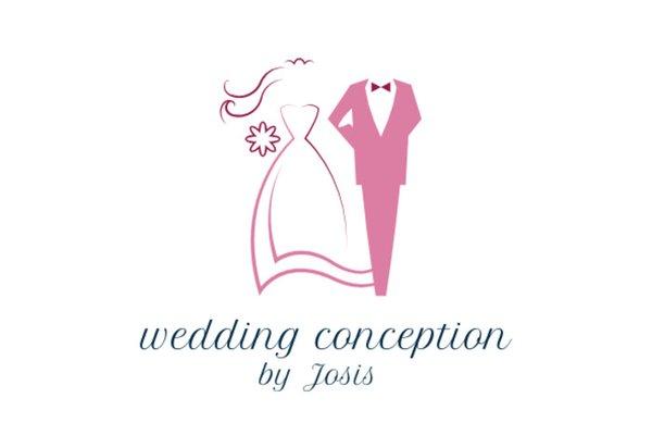 Wedding Conception Angebot Anfragen Hochzeitsplaner Dieselstr