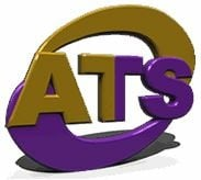 Ats Heating & Cooling: 3341 S Scenic, Springfield, MO