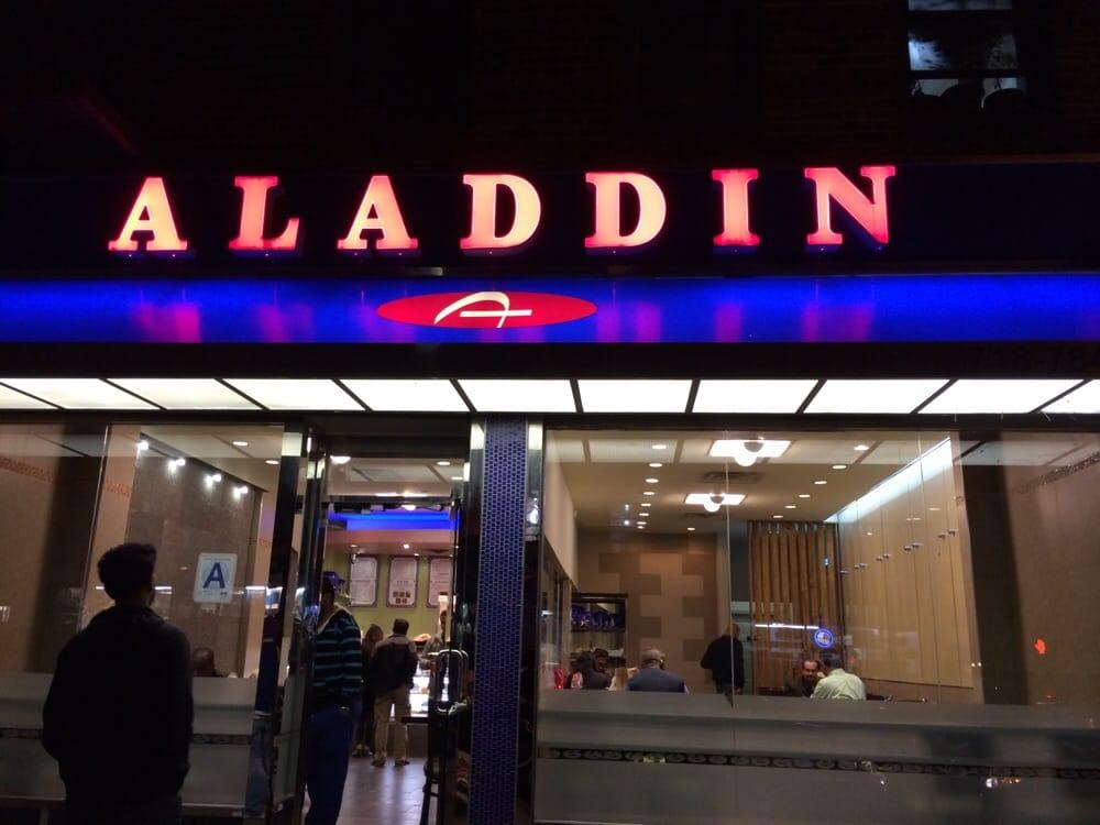 Aladdin sweets restaurant 20 photos 31 reviews for Aladdin cuisine stoke