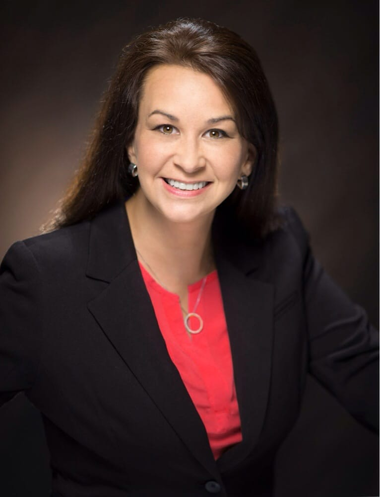Jennifer Marlow  - Coldwell Banker Schmidt Realtors: 402 East Front St, Traverse City, MI