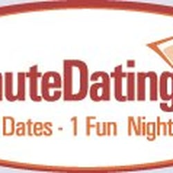 8 minute dating denver