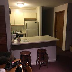 Photo Of Groton Inn Suites Groton Ct United States Kitchen
