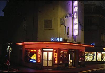 tube sex kino