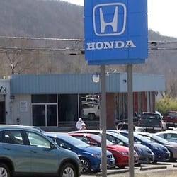 Covington Honda Nissan >> Covington Honda Nissan Car Dealers 1915 Hot Springs Rd