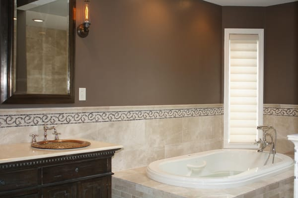 Pinpoint Kitchen & Bath Showroom - Contractors - 686 Port Washington ...