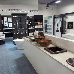 Bathroom Accessories Vaughan euro bath + kitchen - kitchen & bath - 255 bass pro mills drive