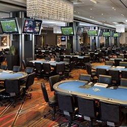 Seminole hard rock poker room robbed procter and gamble ceo india