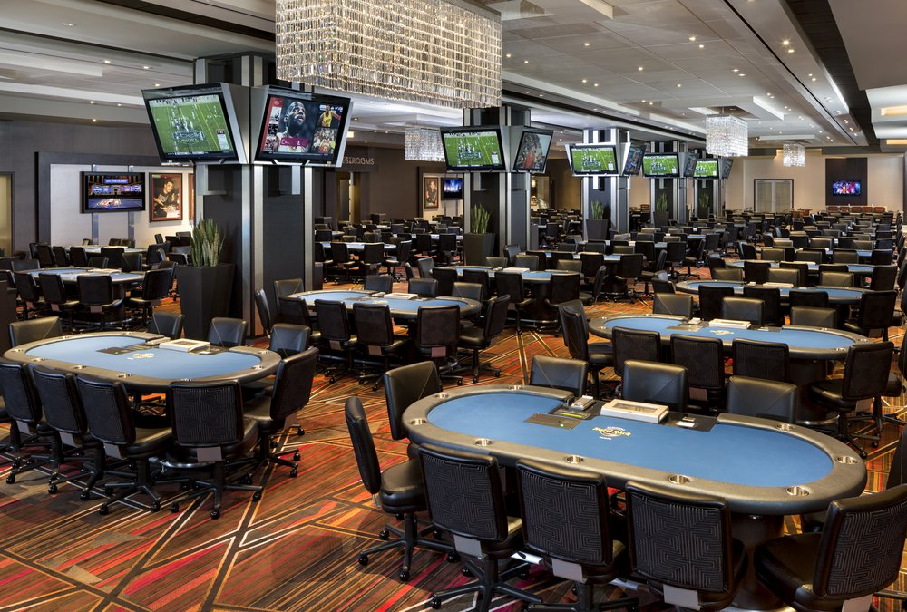 Hard rock casino poker room tampa poker 3d deluxe
