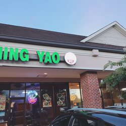 Photo Of Ming Yao Chinese Restaurant Wilmington Nc United States